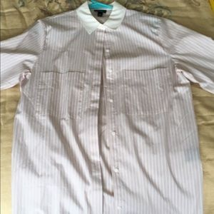 Mossimo dress shirt